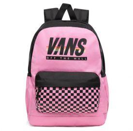 Vans Τσάντα πλάτης